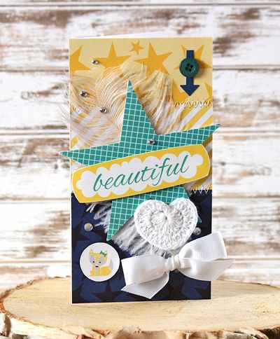 LaurieSchmidlin_Beautiful_Card