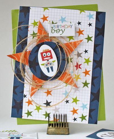 KathyMartin_BirthdayBoy_Card