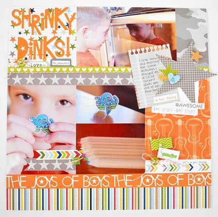 Wendysue_bellablvd_max_shrinkydink_layout
