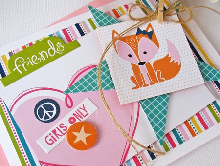 KathyMartin_FoxyFriend_Card2