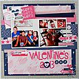 Wendysue_bella_valentines_sketch_layout