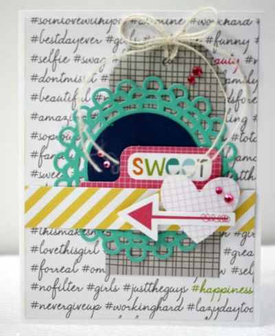 Sheri_feypel_molly_sweet_heart_card1