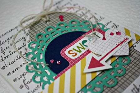Sheri_feypel_molly_sweet_heart_card2