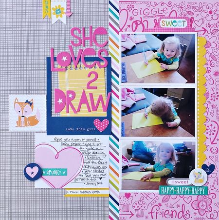 BrookStewart_She Loves to Draw1_Layout