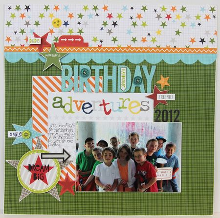 Jennifer Edwardson March Layout 1a