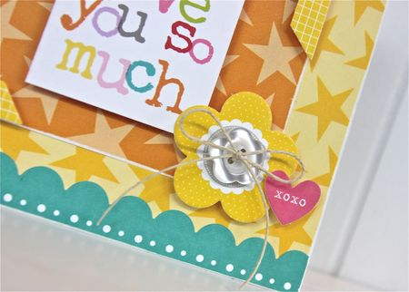 Jennifer Edwardson March Card 1b
