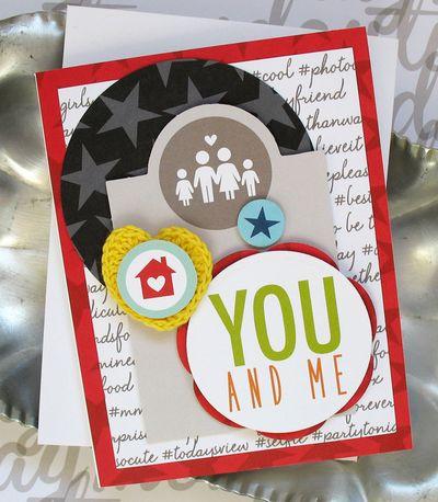 KathyMartin_YouandMe_Card
