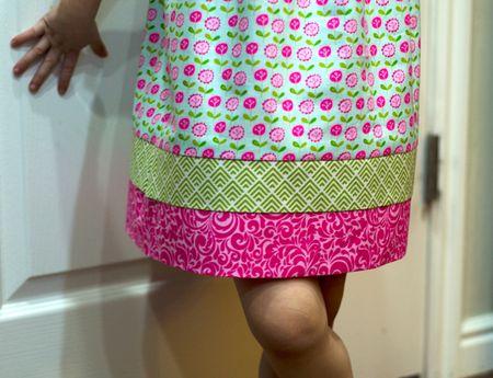 Pillowcase-Dress_Tiffany-Hood_detail-5