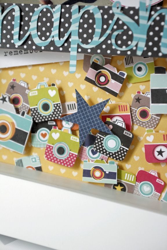 Jen Chesnick- Snapshots- Detail1