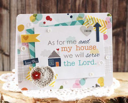 LaurieSchmidlin_ServeTheLord_Card