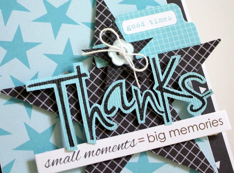 Shellye McDaniel-Thanks Stencil Card2