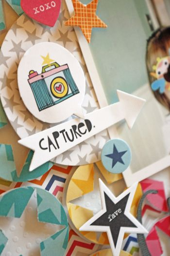 Jen Chesnick- WNW- Stay Curious- Detail