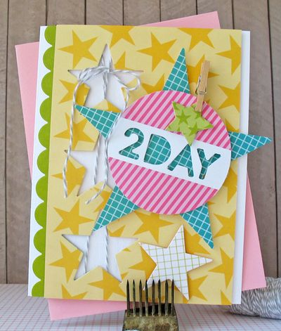 KathyMartin_2Day_Card