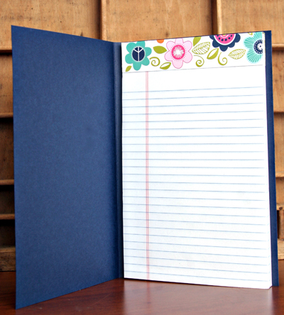 ChristineOusley_Notebook2