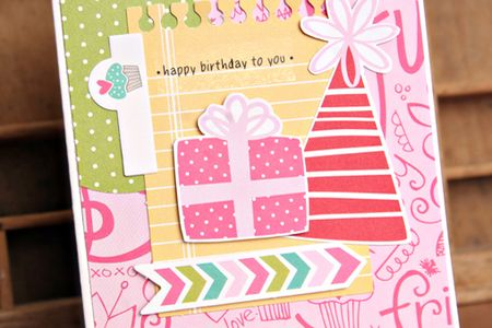 ChristineOusley_Card2