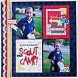 Wendysue_bella_blvd_20minutes_scoutcamp_layout
