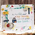 LaurieSchmidlin_ServeTheLord_Card