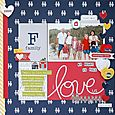 WendyAntenucci_Familylove_layout
