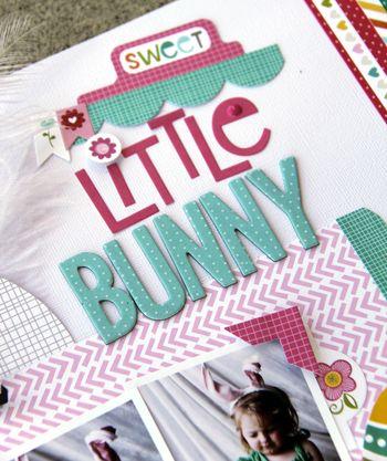 Jodi-Wilton-little-bunny-de