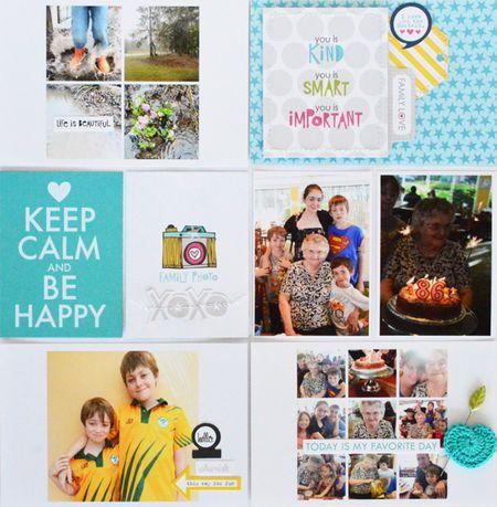 Bella Blvd_Leanne Allinson_April PL_right page