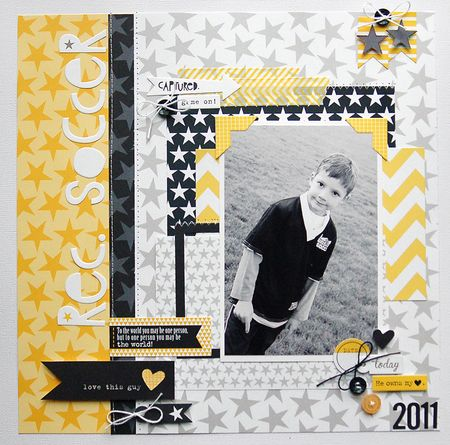 Wendysue_bellablvd_soccer_layout