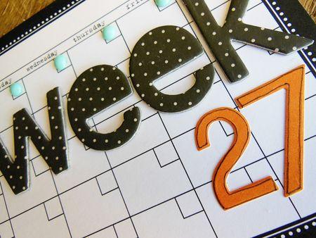 KatherineMcElvain_week27.4