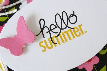 KathyMartin_HelloSummer_Card2