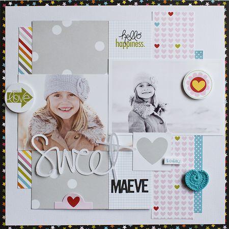 SweetMaeveLayout-JamieHarder