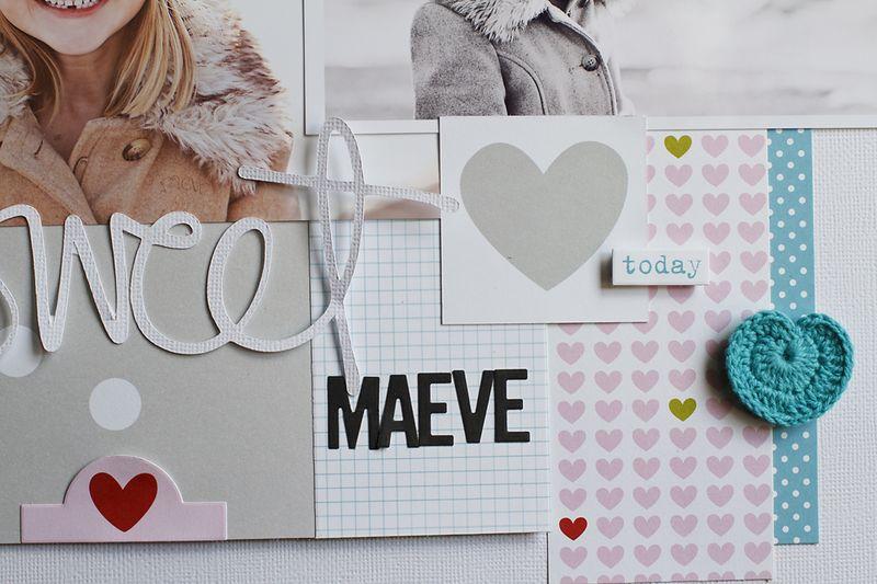 SweetMaeveLayout-JamieHarderDetail2
