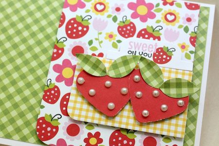 Shellye_McDaniel-Berry_Sweet_Card2