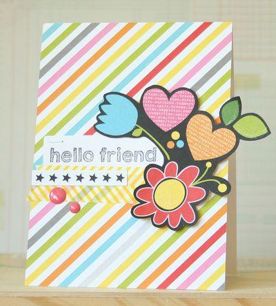 HelloFriend_AshleyMarcu