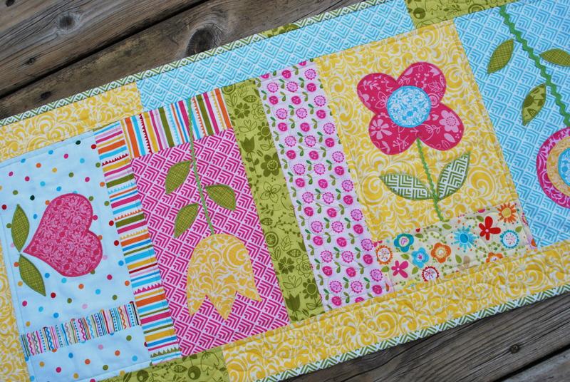 KathyF flower closeup photo 5