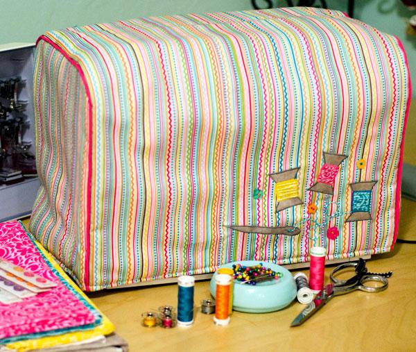 Bella-Blvd-Sewing-Machine-Cover_Tiffany-Hood_detail-1