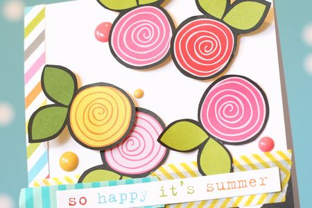 HappySummer_AshleyMarcu_Detail