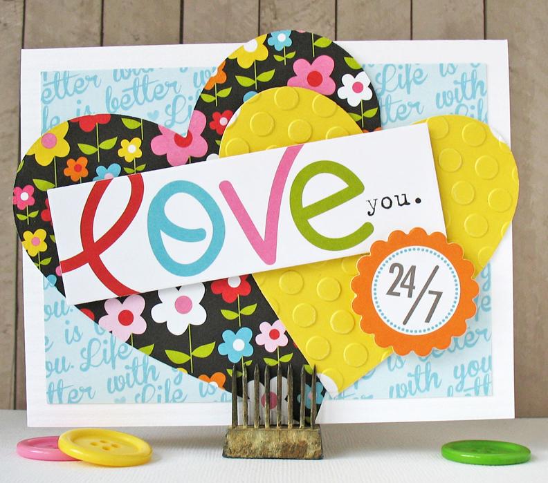 KathyMartin_LoveYou_Card
