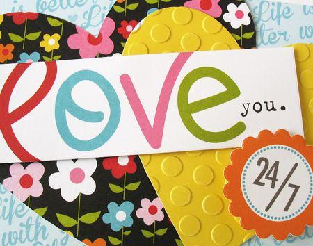 KathyMartin_LoveYou_Card2