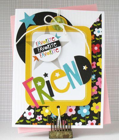 KathyMartin_FavoriteFriend_Card