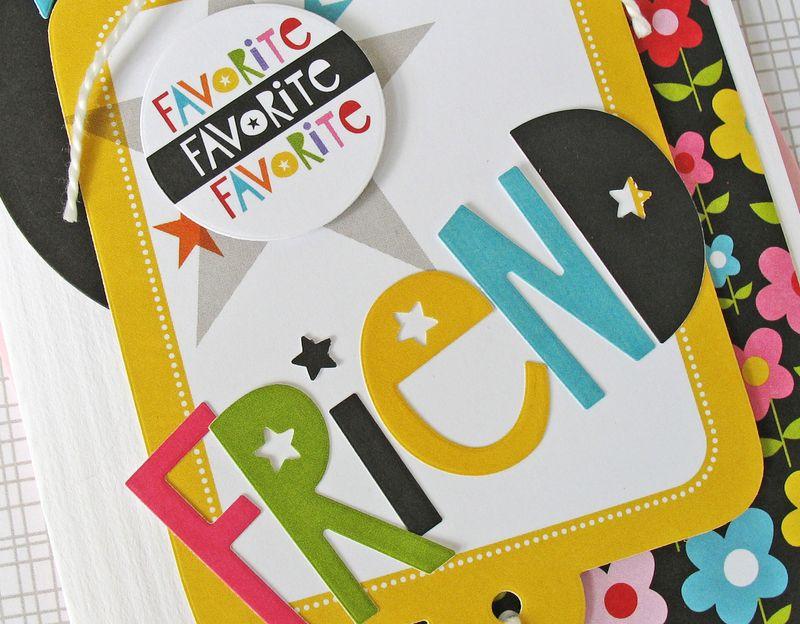 KathyMartin_FavoriteFriend_Card2