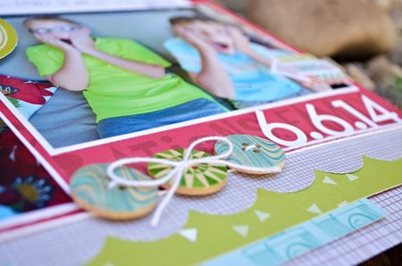 Wendysue_bellablvd_whatsnew_donut_layout_detail4