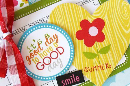 KathyMartin_GoodDay_Card2