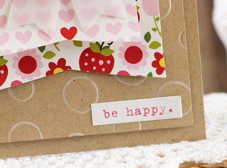 LaurieSchmidlin_BeHappy(Detail)_Card