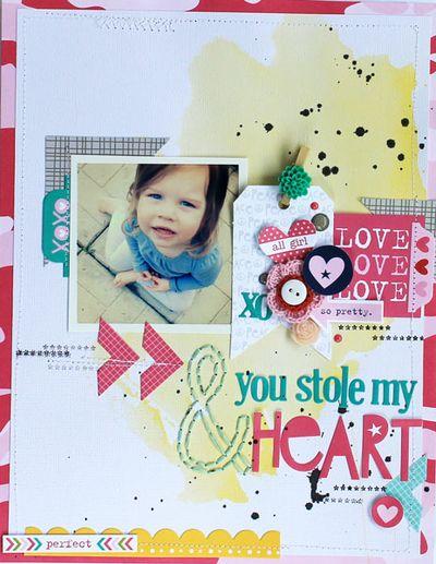 HeartBellaBlvd1