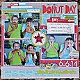 Wendysue_bellablvd_whatsnew_donut_layout