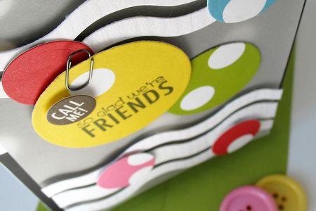 KathyMartin_Friends_Card2