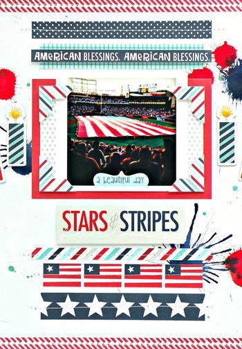 StephBuice_Stars&StripesDetail1