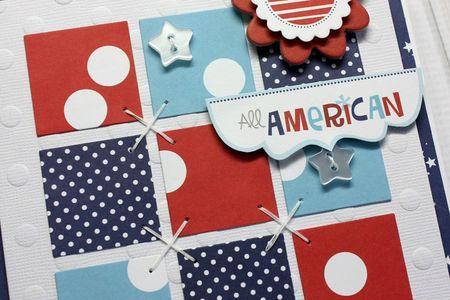 Shellye_McDaniel-All_American_Card2