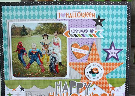 KellyHolbrook_CostumePartydetail1