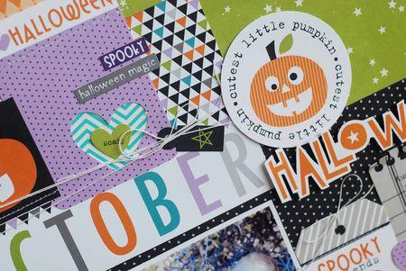 Becki Adams_Halloween_1