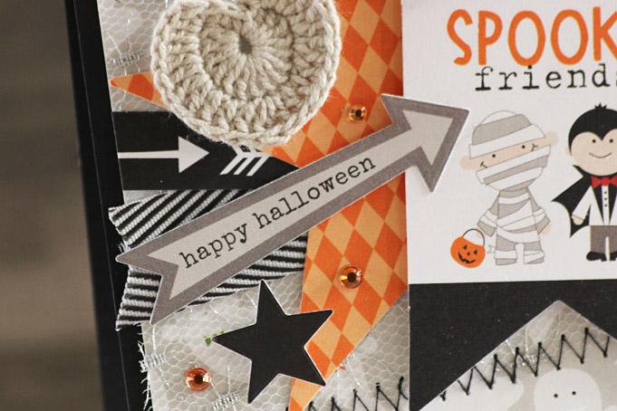 LaurieSchmidlin_SpookyFriends(Detail)_Card