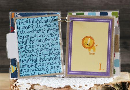 LaurieSchmidlin_LucasNameBook(Detail2)_MiniAlbum